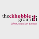 Hobbie Professional Staff Management