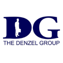 Thedenzelgroup