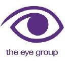 Eye Group Llc