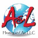 A & L Heating And Air, Llc