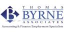 Thomas Byrne Associates