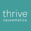 Thrive Causemetics Inc.