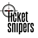 Ticketsnippers