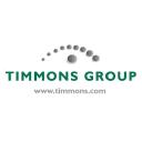 Timmons Group, Inc.