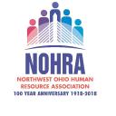 Northwest Ohio Human Resource Association