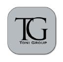 Toni Group Llc