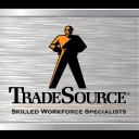 Trade Source Inc