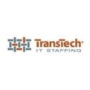 Transtech It Staffing