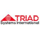 Triad Systems International