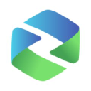 Triax Technologies, Inc