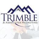 Trimble & Associates, Inc.