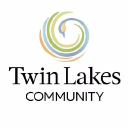 Twin Lakes Community