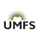 UMFS Dalvík