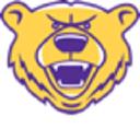 Upper Moreland School District