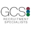 Gcs Recruitment Specialists Limited