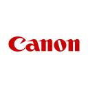 Canon Medical Systems Usa