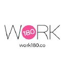 Work180 Usa