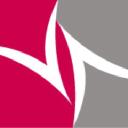 The Virginia Association Of Independent Schools