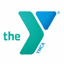 Valparaiso Family Ymca