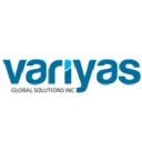 Variyas Global Solutions