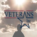 Veterans Inc.
