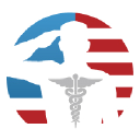 Veterans In Healthcare