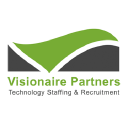 Visionaire Partners