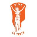 Vive La Tarte