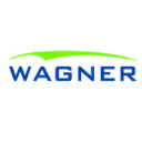Wagner Service Solutions