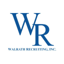 Walrath Recruiting, Inc.