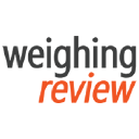 Weighing Review