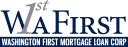 Washington First Mortgage Loan Corporation