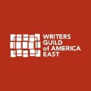 Writers Guild Of America East - Wgae