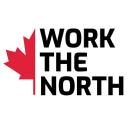 Workthenorth