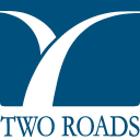 Two Roads Professional Resources, Inc.