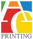 A C Printing