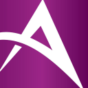 Advanced Medical Technology Association