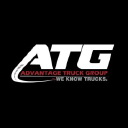 Advantage Truck Group