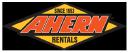 Ahern Rentals, Inc.