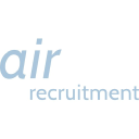 Air-recruitment.com