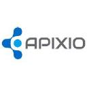 Apixio, Inc.