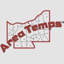Area Temps, Inc.