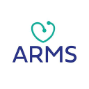 Aarms Staffing Agency