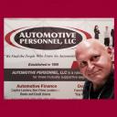 Automotive Personnel Llc
