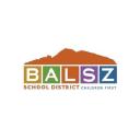Balsz School District