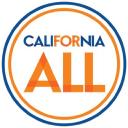 California Bureau Of Automotive Repair