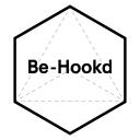 Be-hookd Digital
