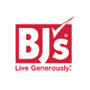 Bj'S Wholesale Club, Inc