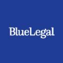 Blue Legal