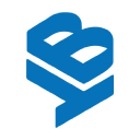 Bottomline Technologies, Inc.